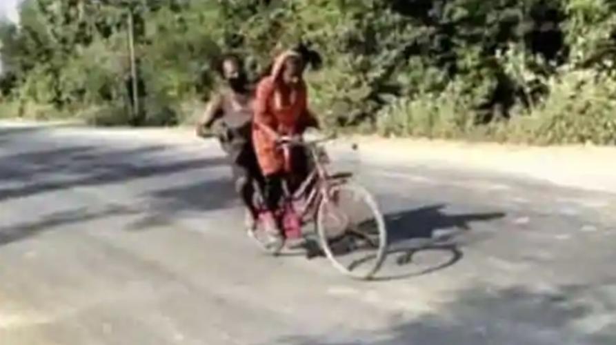 Девушка на велосипеде на работу работа для девушки екатеринбурге