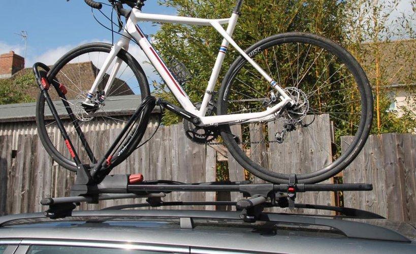 Руководство по транспортировке велосипеда все способы