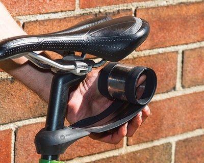Как чистить цепь велосипеда Сайт Котовского