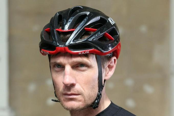 шлем на голове картинки обожаю