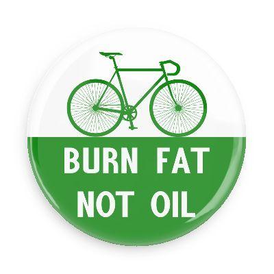 худеть на велосипеде сколько как похудел форум