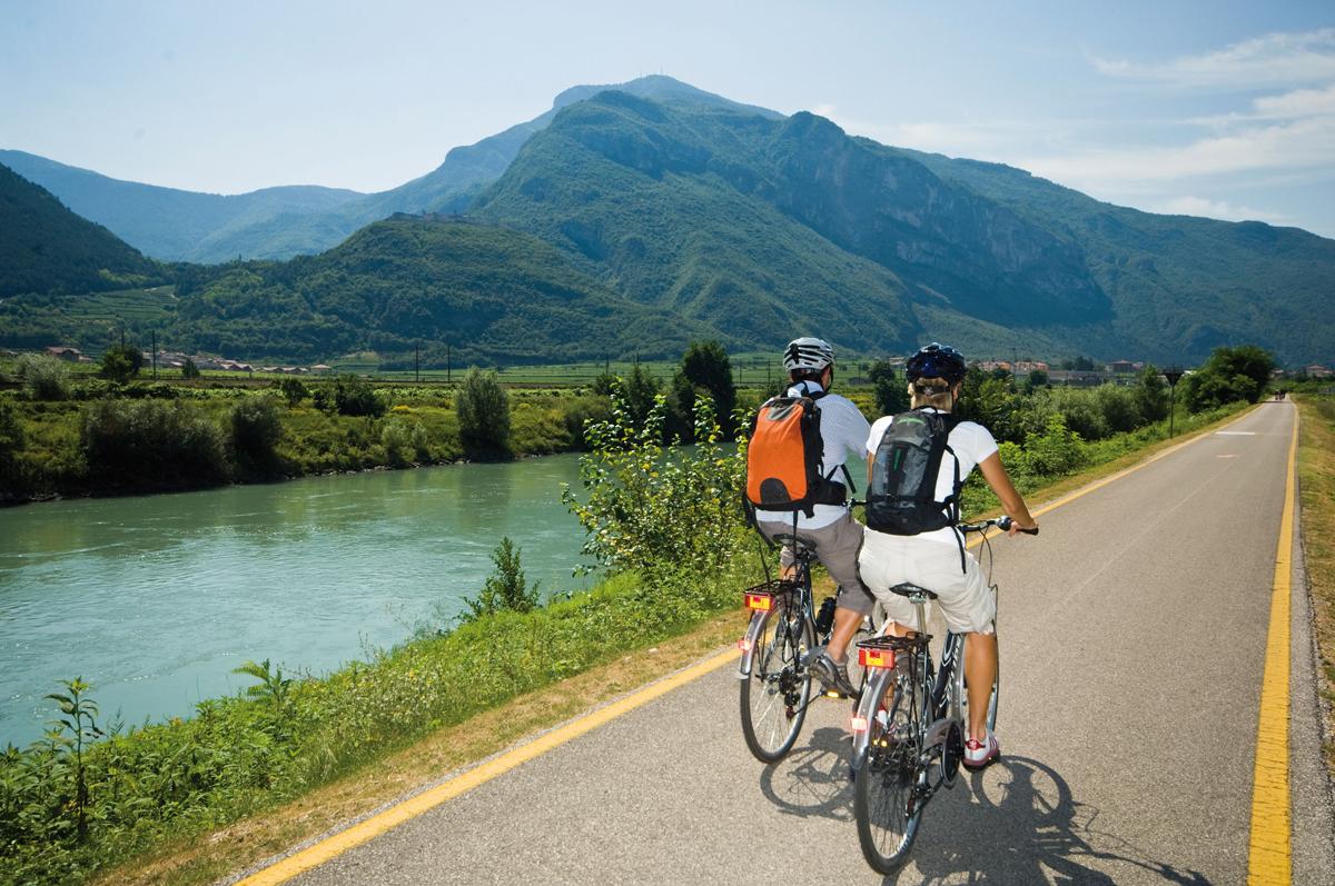 Картинки по запросу фото велосипедные прогулки в Альпах