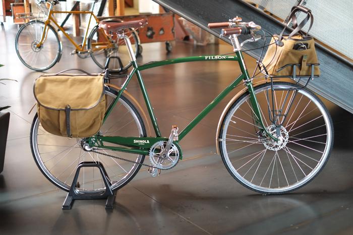 """Руководство для начинающих велосипедистов. Часть 2. """"Экипировка и безопасность"""""""